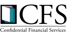 images/CFS.logo_224X111.png